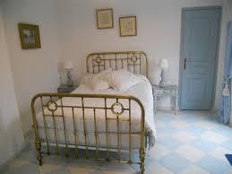chambre d hote indre et loire chambre d hôtes de charme la marmittière ref 37g11972 à