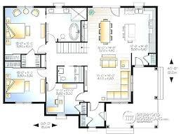 architectural floor plans house plans design top architectural house plans design aeka co