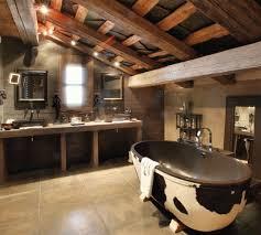 western bathroom ideas western bathroom rugs roselawnlutheran