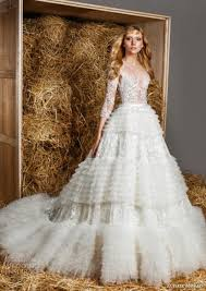 couture wedding dresses couture gown wedding dress kleinfeld bridal