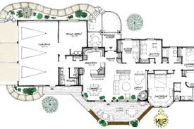 energy efficient homes floor plans 44 energy efficient house floor plans energy efficient house