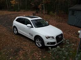 audi q5 workshop u0026 owners manual free download