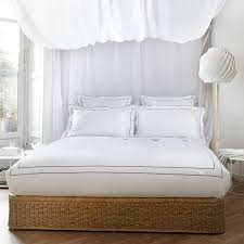 frette hotel analogy collection bloomingdale u0027s