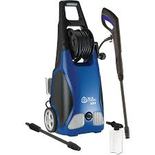 rent a power washer shop electric pressure washers at lowes