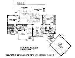 midsize craftsman house plan chp ms 2379 ac sq ft midsize