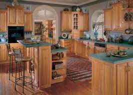 Client Testimonials Kitchen Remodeling Cabinet Construction - Kitchen cabinets maryland