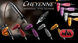 i max tattoo supply professional tattoo equipment and supplies