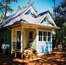 Tumbleweed Tiny Houses For Sale Bethany U0027s Tumbleweed Harbinger
