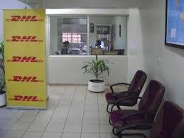 bureau dhl uic dhl bureau chef agence jpg