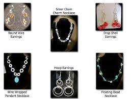 How To Make Jewelry Beads At Home - specialoffer1 jewelry making success