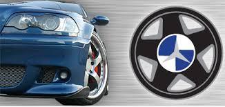 is bmw a foreign car nj foreign car repair mercedes repair jersey bmw repair