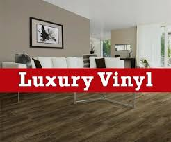 Laminate Flooring Las Vegas Laminate Flooring Las Vegas Laminate Flooring Photo 5 Laminate