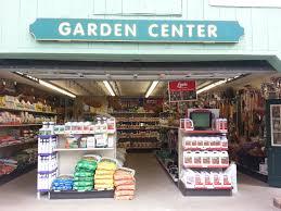 how to grow a vegetable garden lovell u0027s florist and nursery