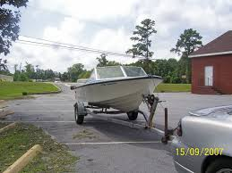 cutlas 1970 page 1 iboats boating forums 227675