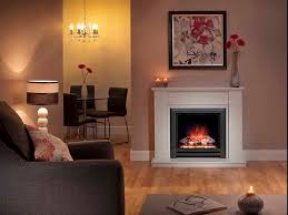 elgin u0026 hall cotsmore electric fireplace canterbury fireplaces