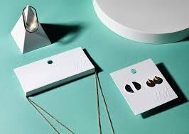 design accessories h u0026m accessories u2014 the studio