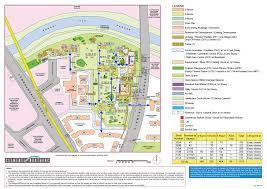 best feng shui floor plan 100 best feng shui floor plan bidadari bto site plan