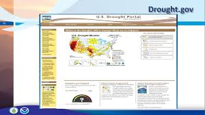 Lower Colorado Water Supply Outlook March 1 2017 Western Governor U0027s Association Tip Of The Spear The Horizon For