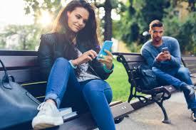 Meet brazilian girls online  best dating websites   Meet Brazilian     Meet brazilian girls online  best dating websites