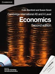 46813882 a level economics revision notes price elasticity of
