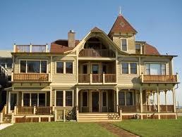 13 best house u0026 roof colors images on pinterest colours