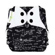halloween cloth diapers cloth diaper video reviews a z u2013 dirty diaper laundry