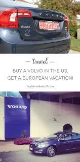 volvo trucks sweden factory 25 best volvo deals ideas on pinterest ponography images volvo