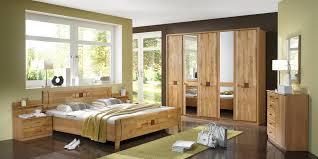 Schlafzimmer Ideen Modern Schlafzimmer Ausstattung Lässig On Ideen Oder Ausstattung Modern