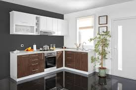 modern kitchen remodeling ideas top 25 kitchen remodeling ideas compare rates installation costs