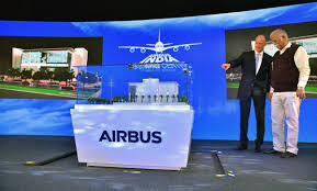 airbus si e social s airbus centre to be set up in delhi