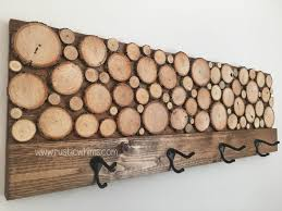 pin by edine 840 on wood slices pinterest dads woods and gift