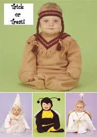 Halloween Costume Patterns Adorable U0026 Easy Baby Halloween Costume Pattern Bumble Bee