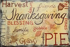 thanksgiving painting by stuntz