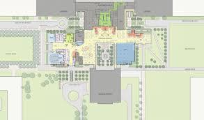 Ualbany Map University At Albany Suny Office Of Facilities Management