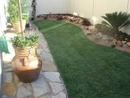 Landscaping Las Vegas by The Effects Of Rain And Sleet In Your Las Vegas Landscaping
