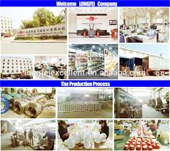 Good Quality Kitchen Utensils by Good Quality Kitchen Utensils Rice Wash Stainless Steel Long