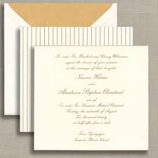 wedding invitations with pictures wedding invitations