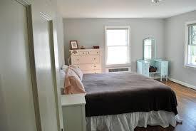 Stonington Gray Benjamin Moore Fix U0027n Up The House Paint Colors