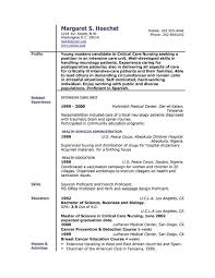 Resume Templates First Job Student Essays Examples Job Application Letter Examples Uk