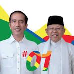 Resultado de imagen para related:https://www.instagram.com/jokowi/?hl=en jokowi