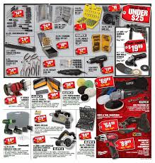tractor supply gun safe black friday powder coating the complete guide black friday tool coverage 2014