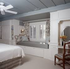 bedroom furniture best blinds for bay windows decorating a bay large size of bedroom furniture best blinds for bay windows decorating a bay window blinds