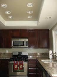 best can lights for remodeling 28 best recessed lighting images on pinterest lighting ideas