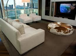 Living Room Ideas Beige Sofa Stunning Studio Living Room Ideas Living Room Sofa Stools Ceiling