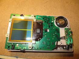 what should i do with my broken dmg any ideas page 1
