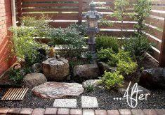 landscape gardens ideas cori u0026matt garden