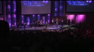 pastor rochelle nieman memorial service on vimeo