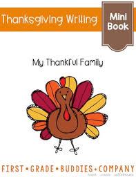 thanksgiving activities thanksgiving mini book thanksgiving