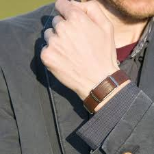 magnetic bracelet designs images Magnetic bracelets from bioflow magnetic therapy online store jpg