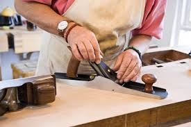 woodworking tools fine furniture maker